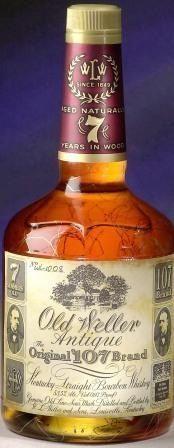 Weller 107